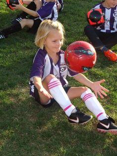 Half Kick Soccer Boston, Massachusetts  #Kids #Events