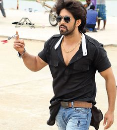 Is #Yash's Next Movie Titled KGF!