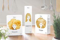 diseno-creativo-paquete-pasta-peinados-nikita-5