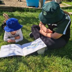 We welcomed Levin School back as part of our reading programme we have been continuing for the past year. It's a great opportunity to build relationships within our school community and for our tamariki to experience a small snippet of school life. #Childcare #Daycare #Kindergarten #EarlyEducation #LearningLinks #ECE #Preschool #LearningLinksChildcare #EarlyChildhood #EarlyLearning #LearningTogether #Sustainability #Toddlers #Infant #NZkids #KiwiKids #Horowhenua #Levin Early Education, Early Childhood Education, School Life, Pre School, Learning Centers, Early Learning, School Community, Childcare, Sustainability
