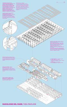 http://www.plataformaarquitectura.cl/cl/779911/lo-mejor-en-representacion-de-arquitectura