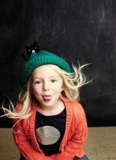 Cool accessories by whizz-kids Milk & Soda. #lmnopmagazine