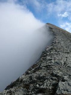 Petretxema Pirineos Occidentales. Dani Torrente, Guía Acompañante de Montaña Torrente, Dani, Country Roads, Pyrenees, Trekking, Walks, Paths, Scenery, Naturaleza