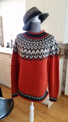 Knitting Charts, Baby Knitting Patterns, Shrug Cardigan, Nepal, Knit Crochet, Autumn Fashion, Winter Hats, Wool, Clothes For Women