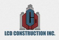 let your house be renovated by luxury home builders  #renovations #toronto #contractors  www.lcdconstruction.ca