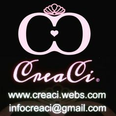 💗Per acquisti, informazioni, richieste visitate il sito web  www.creaci.webs.com  o contattaci via mail infocreaci@gmail.com For any question, information or order please visit our website www.creaci.webs.com or contact us at infocreaci@gmail.com💗 #CreaCi #colcuore #creatività #creativity #handmade #handmadejewelry #bijoux #bijoupersonalizzati #ideeregalo #bricolage #bracelets #charms #pendants #giftideas #angels #fantasy #green #bijouxhandmade #giftideas #bijoubrigitte #accesorize…