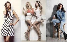 Цитаты о моде, одежде. В молодости женщины любят наряды для того, чтобы делать завоевания; позднее для того, чтобы сохранить свои завоевания; а под старость они все еще любят наряды, потому что они напоминают им о прежних своих завоеваниях.  А. Сент-Проспер