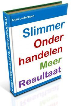 http://www.ontwikkeljeverder.nl/gratis-ebooks
