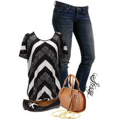 """Untitled #1029"" by stizzy on Polyvore"