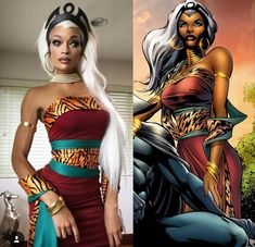 So, if you are going to a cosplay and it is your first time to attend one, how do you figure out what costume you are going to wear? First of all, you need to find out what kind of cosplay it is going to be. Is it going to be a purely anime or … Cosplay Anime, Cosplay Marvel, Voltron Cosplay, Avatar Cosplay, Pokemon Cosplay, Cosplay Outfits, Cosplay Girls, Cosplay Costumes, Halloween Costumes