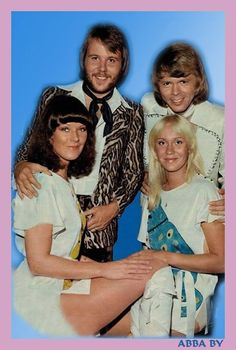 ABBA https://www.facebook.com/photo.php?fbid=10212251354374089&set=gm.1573995072669811&type=3&theater&ifg=1