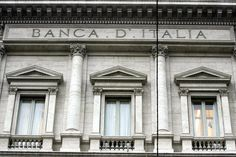 Urgente istituzione di una Commissione d'inchiesta sull'operato delle banche e dei sistemi di vigilanza