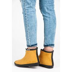 Chelsea Boots, Ankle, Flats, Shoes, Fashion, Loafers & Slip Ons, Moda, Zapatos, Wall Plug