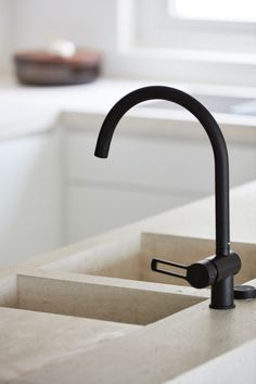 Project RDV - Chrisma Breakfast Nook, Stool, Sink, Kitchen Cabinets, Coffee, Marble, Bathroom, Home Decor, Ideas