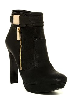 Sultra Bootie by Vince Camuto on @HauteLook