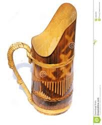 Resultado de imagem para artesanato de bambu