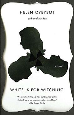 White is for Witching by Helen Oyeyemi https://www.amazon.com/dp/159463307X/ref=cm_sw_r_pi_dp_U_x_-ZX1AbS9B4B3Q
