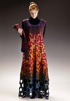 KC Lowe's Aurora Dreams: Gallery: Old Flme/New Flame II