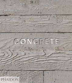 This is a nice texture as well. If you're on a budget, and you want to give the wall a concrete flavour of wood, use planks on cement to create this texture? then have strips of copper between the 'concrete planks' to accentuate it. Ties in with the whole hidden in plain sight idea.