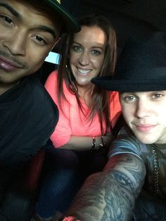 Justin Bieber (justinbieber) on Shots Justin Bieber Family, Justin Bieber Images, I Love Justin Bieber, Pattie Mallette, Prince Of Pop, He Makes Me Smile, Alesso, Lonely Girl, Favorite Person