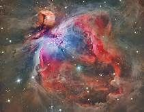 Orion death stars - Bing Images
