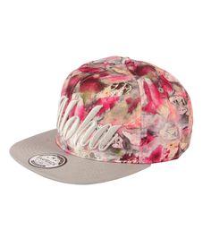 ILU Pink Woollen Fidora Hat Hats Online, Shades, Pink, Stuff To Buy, Fashion, Moda, Fashion Styles, Hot Pink, Sunglasses