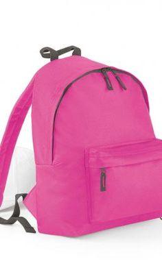 mochila disponible en varios colores