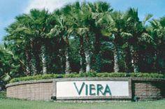 Viera, Florida in Viera, FL