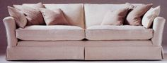 Molmic Carter Sofa // creates an efortless elegance Sofa, Couch, Lounge Ideas, Love Seat, Elegant, Furniture, Home Decor, Fashion, Classy