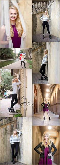 click the pic for ideas, senior pictures, girls, city, country, indoors, ideas, Dallas photographer
