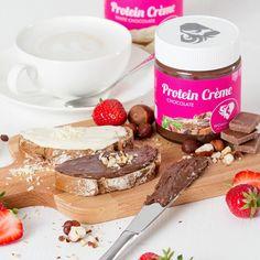 Protein Chocolate Spread   Women's Best