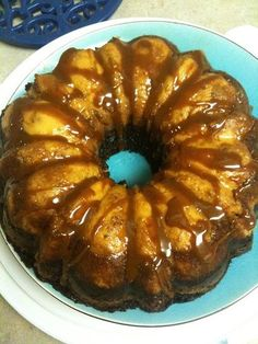 Choco-Flan Cake....this is the best recipe ever!! Moist Chocolate Cake, Flan, and Caramel Sauce!! Yumm!!!!