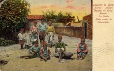 Old Photos, Greece, Places To Visit, Painting, House, Ideas, Old Pictures, Greece Country, Home