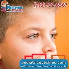 ¡Ortho-k es la mejor alternativa para mejorar la vista sin cirugía! #HealthyVision 👉 pediatriceyeclinic.com #Myopia Treatment in #Houston 📞 (713) 772-6567 📱 SMS: (713) 772-6567 📍6510 Hillcroft Street, Suite 300, Houston TX