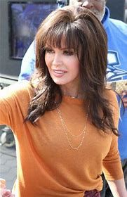 Image result for 1979 Marie Osmond Hot
