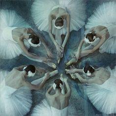 Vaganova Ballet Academy, Dance open 2011 by Mark Olich Conceptual Photography, Ballet Photography, Movement Photography, Photography Poses, Fashion Photography, Vaganova Ballet Academy, Ballet Performances, Russian Ballet, Ballet Beautiful