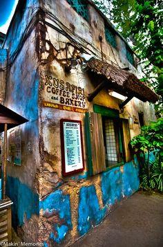 makinmemoriesphotoblog | Makin' Memories : Travelers Welcome at Kusafiri Coffee…