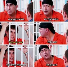 22 jump street. ♡ I'm so excited for this movie like you have no idea. ///!!!!!!!!!!!!!!! davey franco! soooo adorable! :P