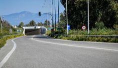 Άκτιο-Αμβρακία: Ο αυτοκινητόδρομος που υπόσχεται να σε πάει γρηγορότερα στα Ιόνια νησιά