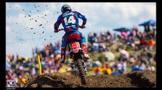 Cole Seely-Thunder Valley 2015