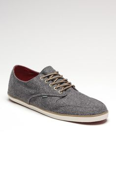 Bowery by Element $34.99