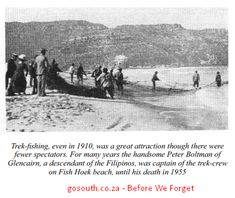 The Cape Peninsula – the finest Peninsula created for Nordic Walking all-year-round in the world™, home of Southpole Nordic Walking south Africa, the only Nordic Walking organisation in SA, since 2005 Nordic Walking, Cape Town, Trek, South Africa, Death, Fish, History, Photos, Organization