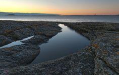 Tungenes, Randaberg, Norway - P_03.02.2013 -   Tungenes - JOH_4905 by Viggo Johansen, via Flickr