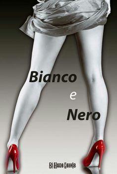 #BIANCOENERO