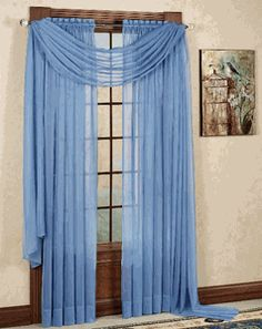 76 best sheer curtains images modern curtains voile curtains rh pinterest com
