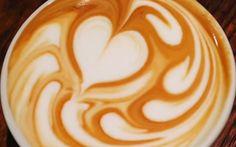 A 13 másodperces latte art szív http://legjobbkave.hu/a-13-masodperces-latte-art-sziv/