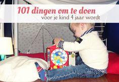 101 ideeën om te doen met je dreumes of peuter. van:www.mizflurry.nl Baseball Cards, Fun, Blog, Kids, Toddlers, Children, Blogging, Baby Boys, Toddler Boys