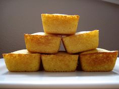 Mountain Cornbread  Recipe type: High Altitude Baking