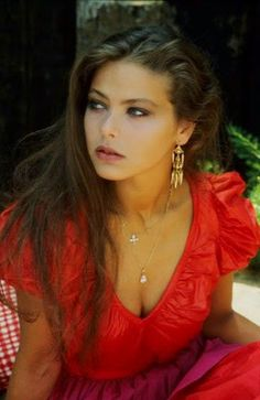 Marina Molnar - Google+