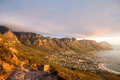 Wir waren in Kapstadt für drei Nächte und zeigen euch die schönsten Sehenswürdigkeiten die man auch prima mit Kindern entdecken kann